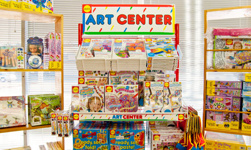 HD wallpapers crayola activity center